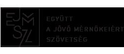 EJMSZ Konferencia